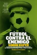 FÚTBOL CONTRA EL ENEMIGO (ePub)