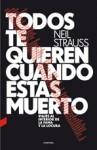 04_Cubierta_Todos_te_quiere