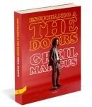 Prensa de «Escuchando a The Doors»