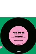 PINK MOON. CANCIONES