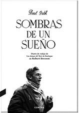 SOMBRAS DE <br /> UN SUEÑO