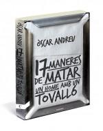 17_maneres_coberta_3D