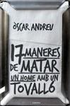17maneres-coberta_low