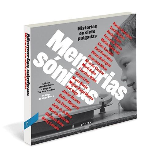 Memorias_sonicas_historias_en_siete_pulgadas