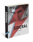 Prensa de «Sideral»