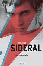 sideral_estrella_fugada