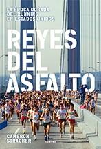 PageLines- reyes_del_asfalto_web.jpg