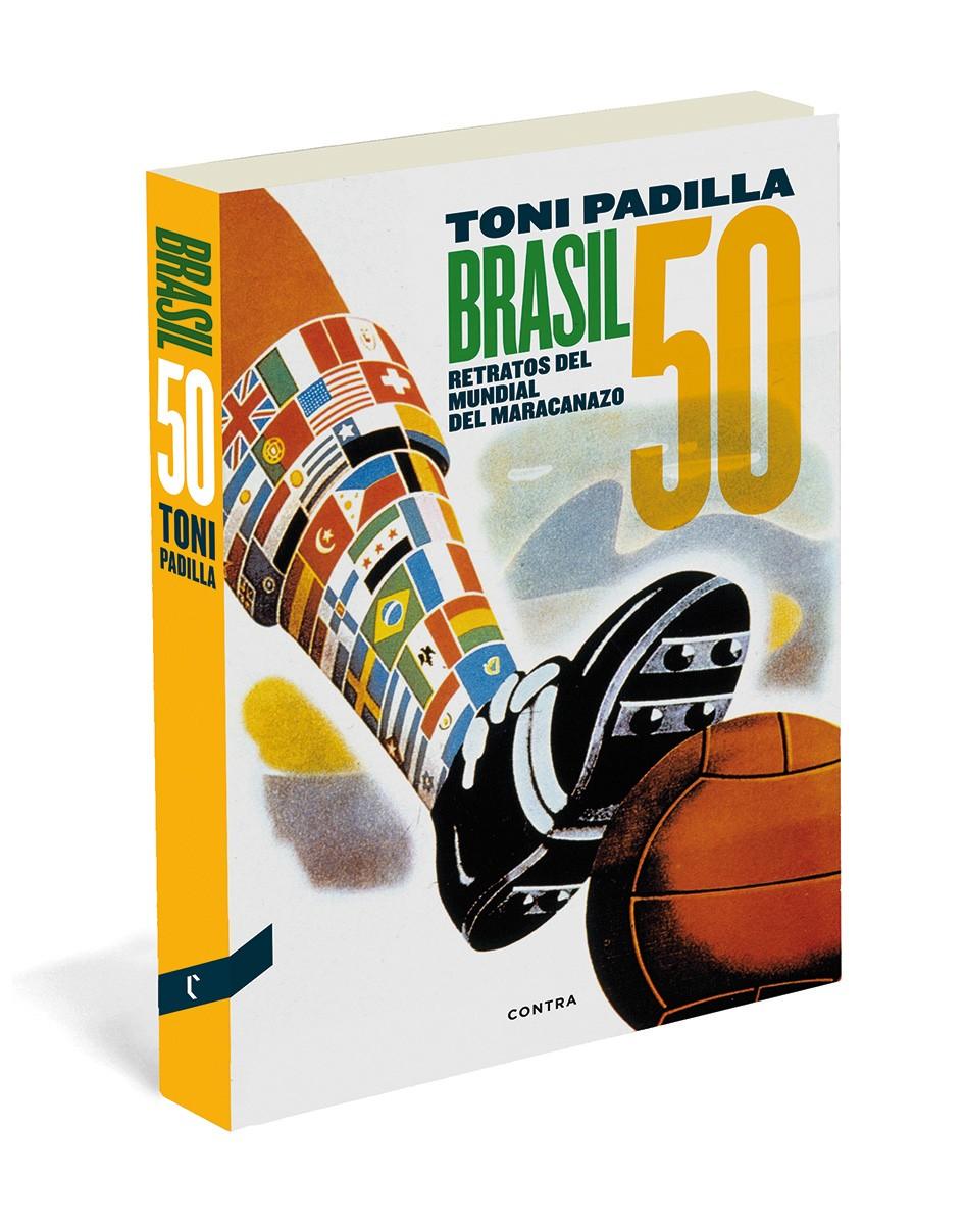 BRASIL50web