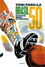 PageLines- brasil50_web.jpg