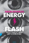 PageLines- Energy_Flash_web.jpg