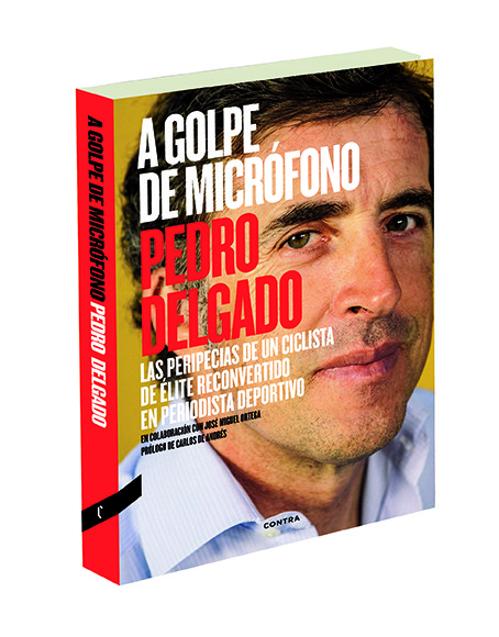 a_golpe_de_microfono_low_mail