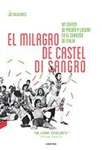 PageLines- el_milagro_de_castel_di_sangro_web.jpg