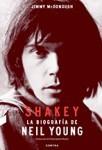 shakey_web