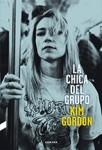 La_chica_del_grupo_web