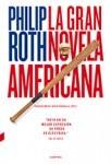 La_gran_novela_americana_website