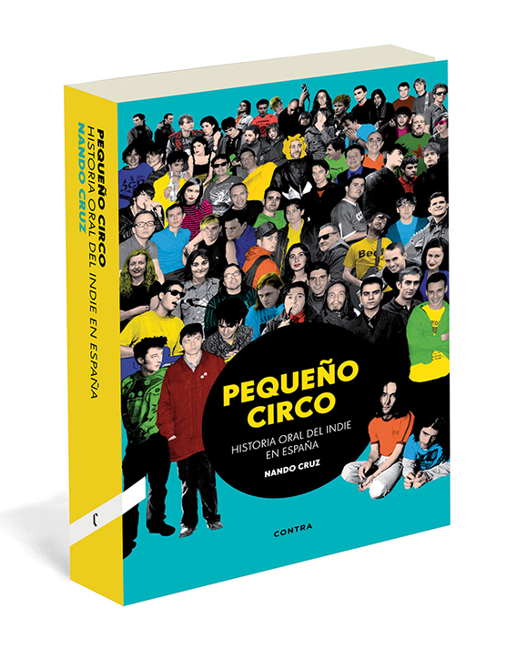 PequeñoCirco_low