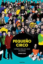 Pequeño_circo_web
