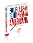Prensa de «La gran novela americana»
