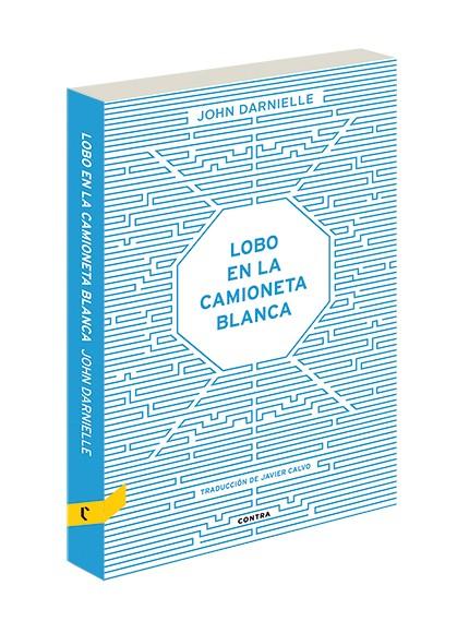 lobo_3D-low