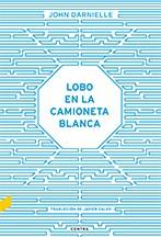 lobo_plana_web_small