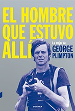 Plimpton_web_small