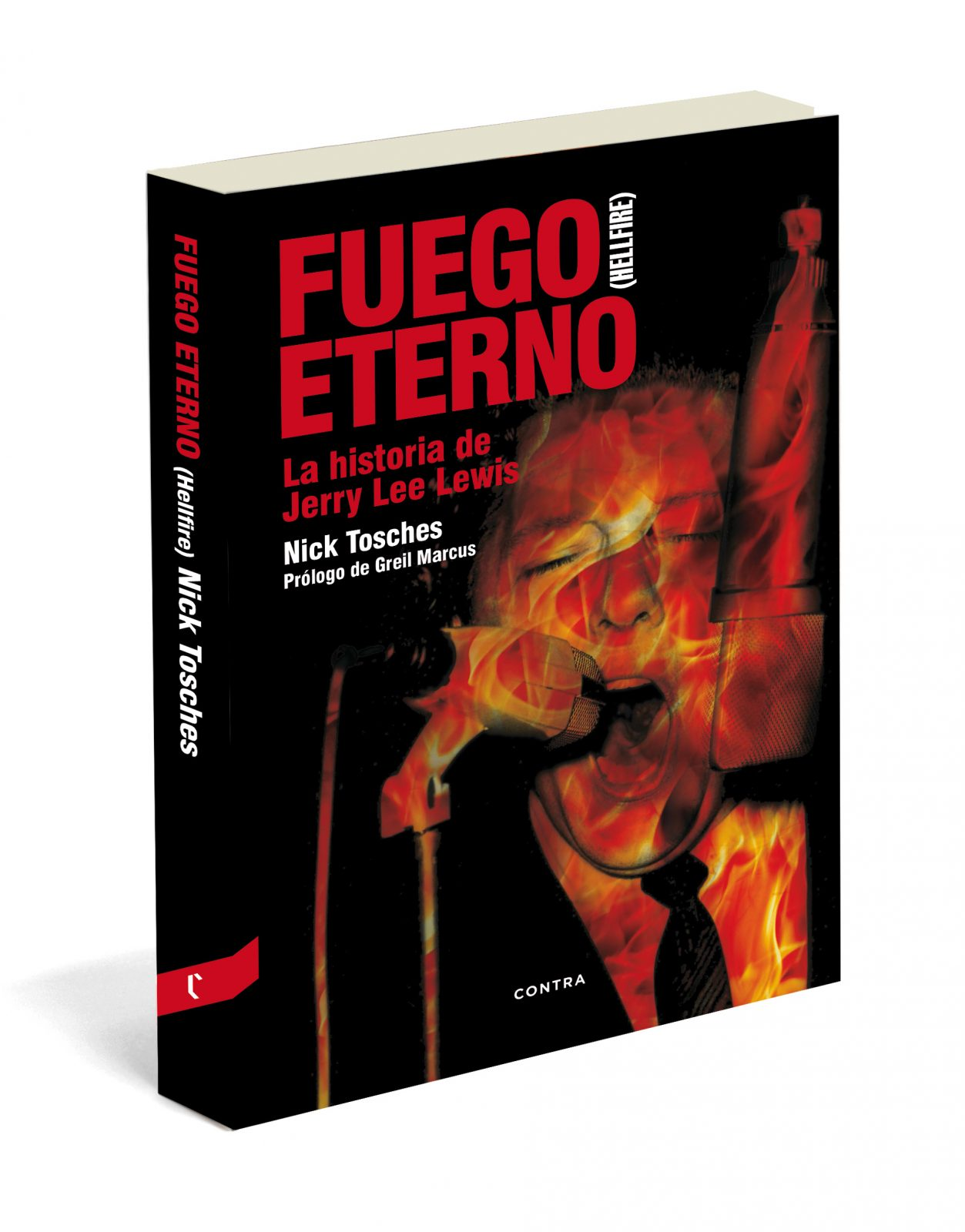 FuegoEterno_3D_med