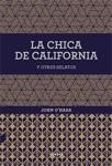 La_chica_de_calfornia_web_small