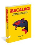 bacalao-med_3d