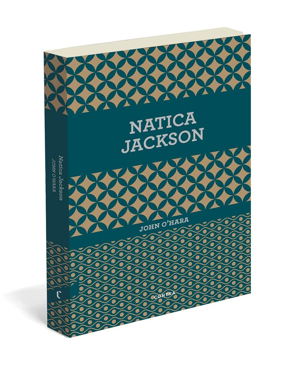 Natica_3d_medium