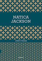 NATICA JACKSON (ePub)