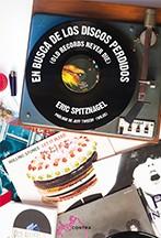 EN BUSCA DE LOS DISCOS PERDIDOS (OLD RECORDS NEVER DIE)