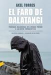 El_faro_de_Dalatangi_small
