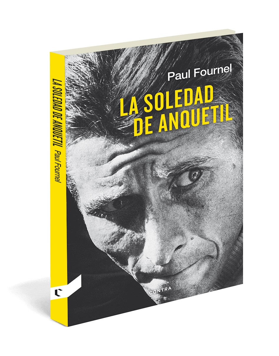 Anquetil-med