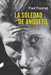 La_soledad_de_anquetil_small