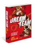 DreamTeam-3d-med