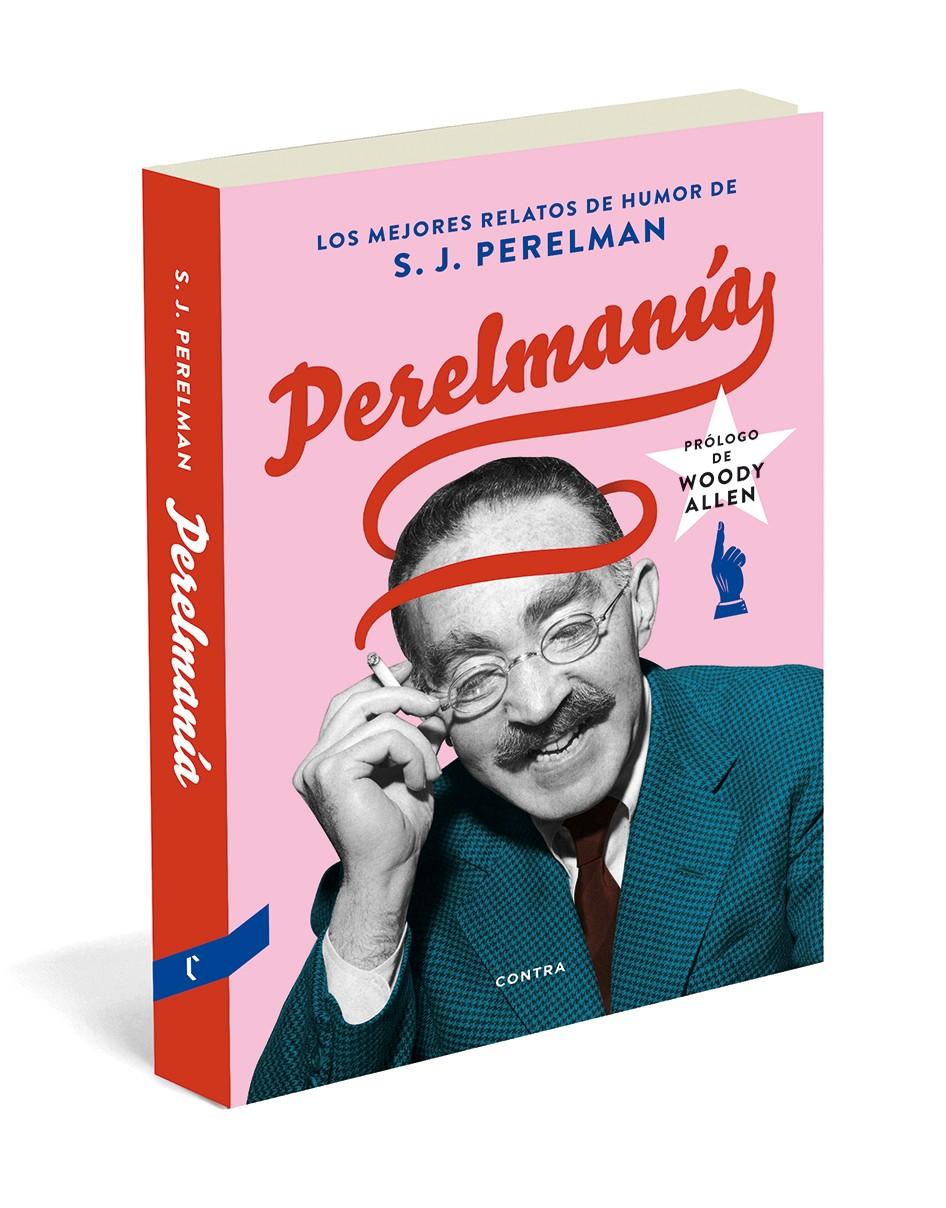 Perelmania-medium