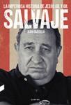 Salvaje_small