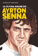 Senna_small_home