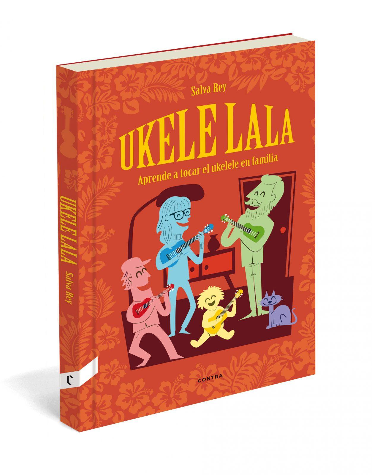 Ukelelala_medium