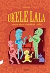 Ukelelala_small