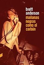 MAÑANAS NEGRAS COMO EL CARBÓN (ePub)