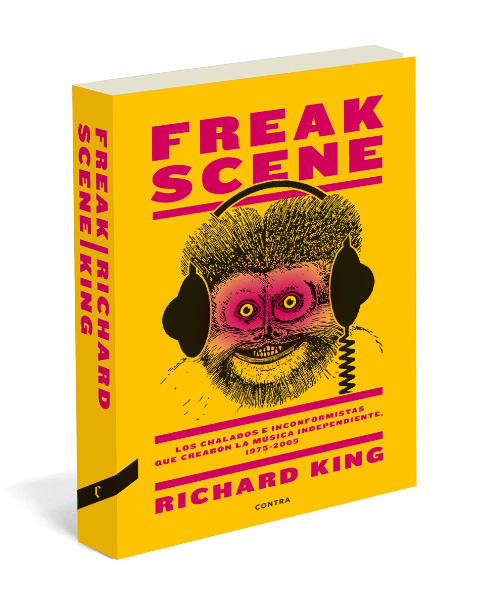 Freak-scene_medium