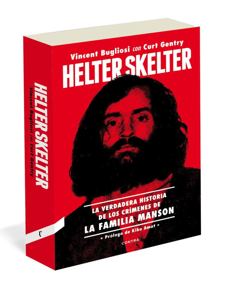 LIBRERIA CRIMINAL - Página 2 Helter-skelter-802x1024