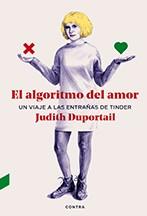 El_algoritmo_del_amor_small