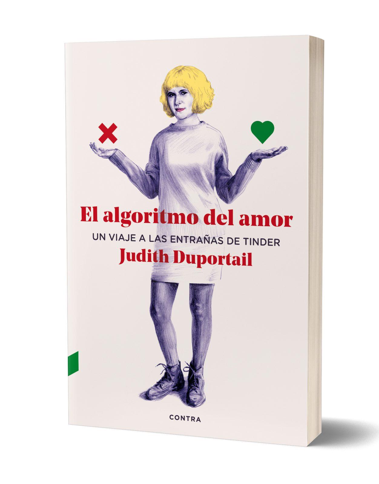 el_algoritmo_del_amor_blanco