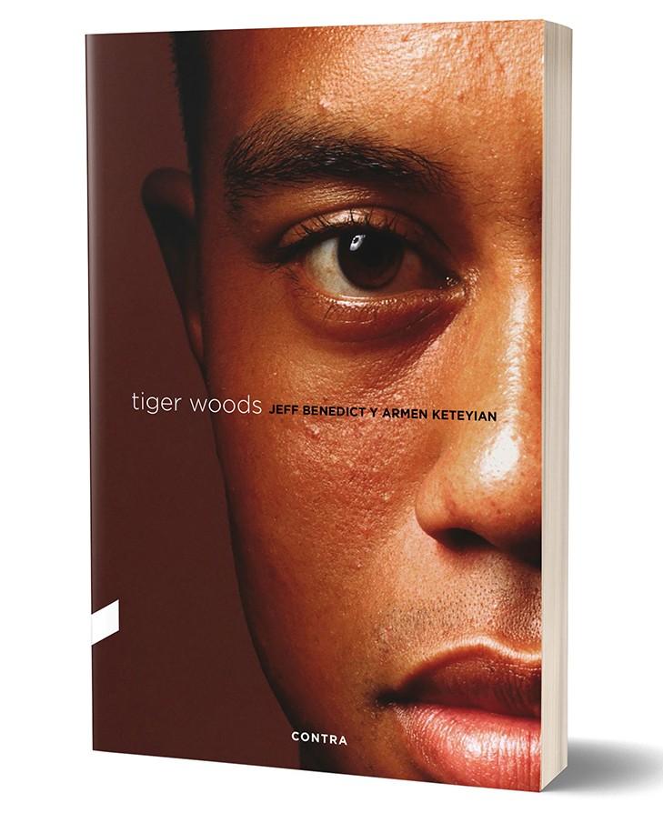 Tiger-3D_low
