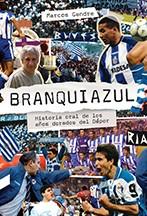 Branquiazul_small