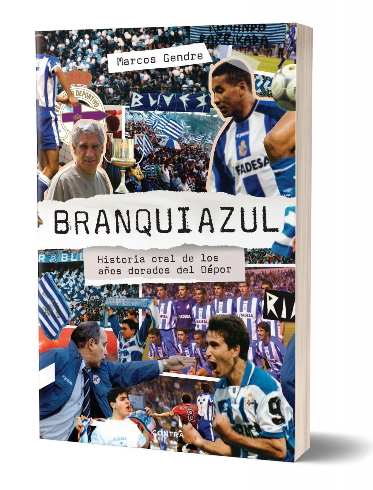 cubierta_Branquiazul