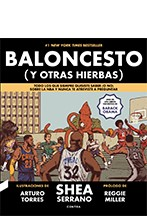 Baloncesto_small