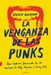 La_venganza_de_las_punks_small